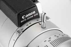 Canon Autozoom 1218-12