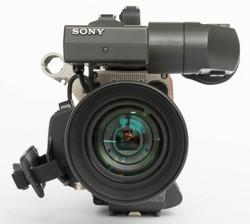 Sony DXC-M7AP -  (8 von 11)