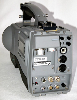 PS25 - 5