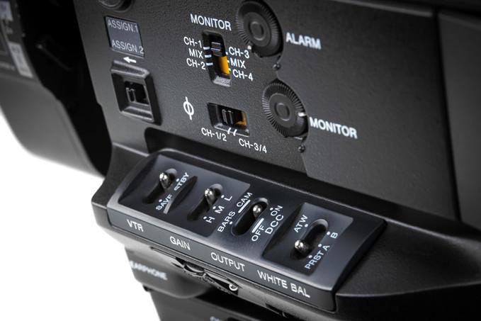 Sony DVW-970P - 10.jpg