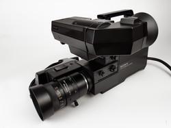 Sony HVC-4000P - 5