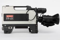 Hitachi FP21 -  (2 von 6)