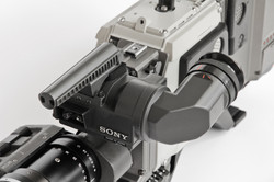 SONX PVP-30P und BVV-1 -  (2 von 15)