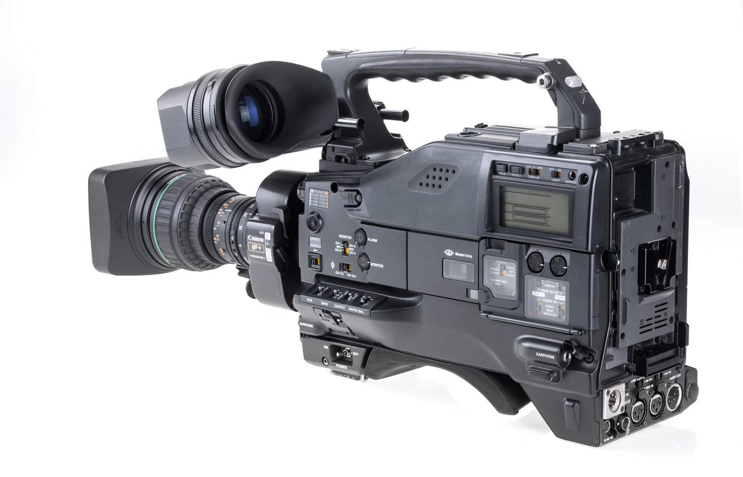 Sony DVW-970P -4.jpg