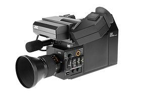 JVC GX-S9E - 1.jpg