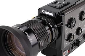 Canon 1014XL-S - 5.jpg