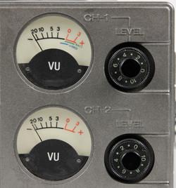 Sony BVU-150P - 7