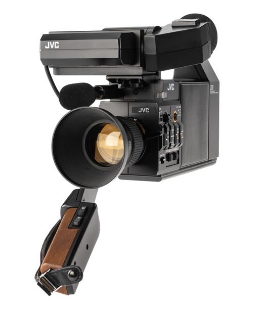 JVC GX-S9E - 5.jpg