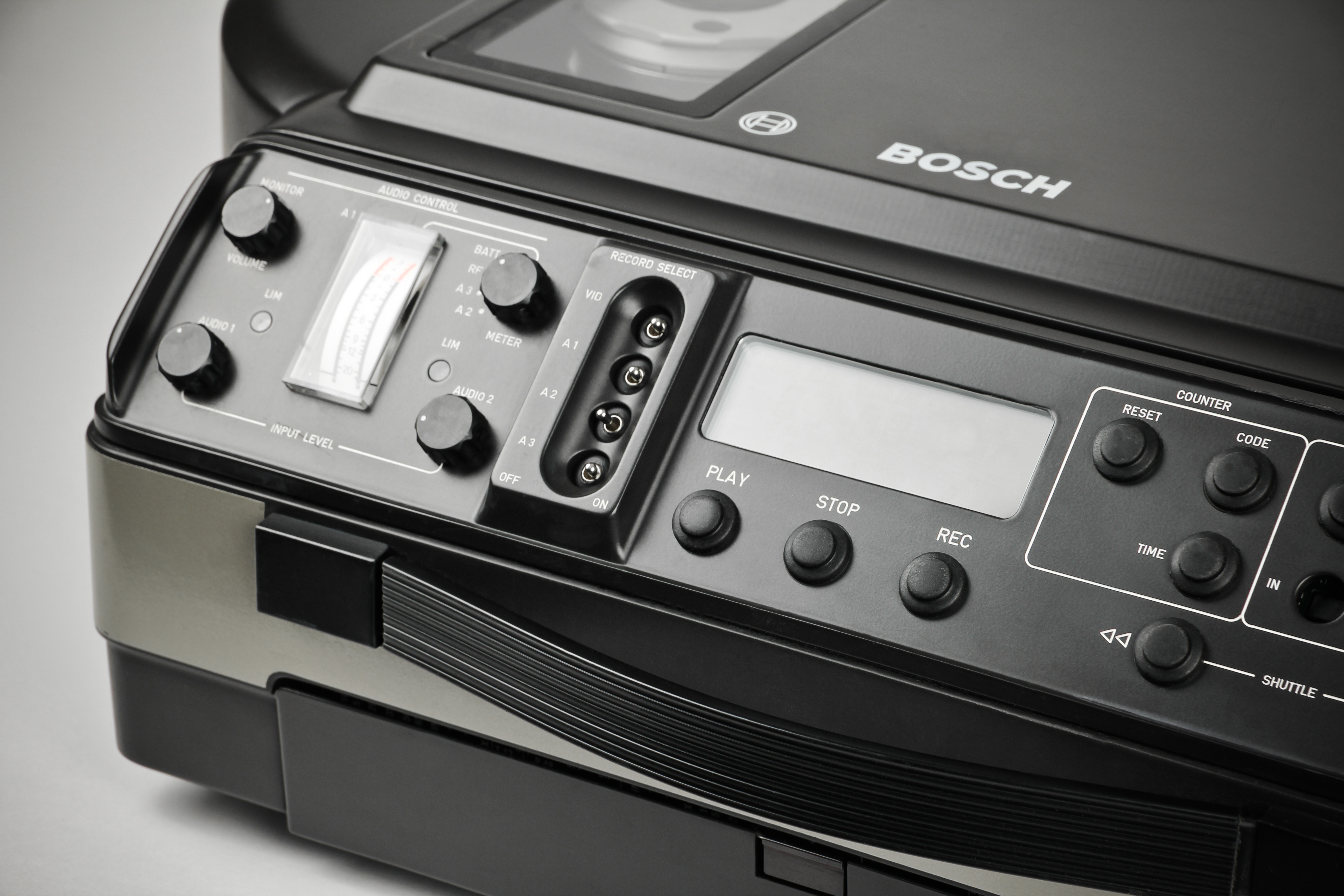 Bosch BCN 21 - 2