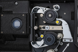 Canon Scoopic 16 MS - 9