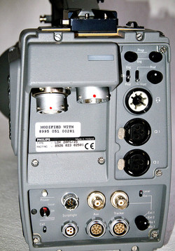 PS25 - 3