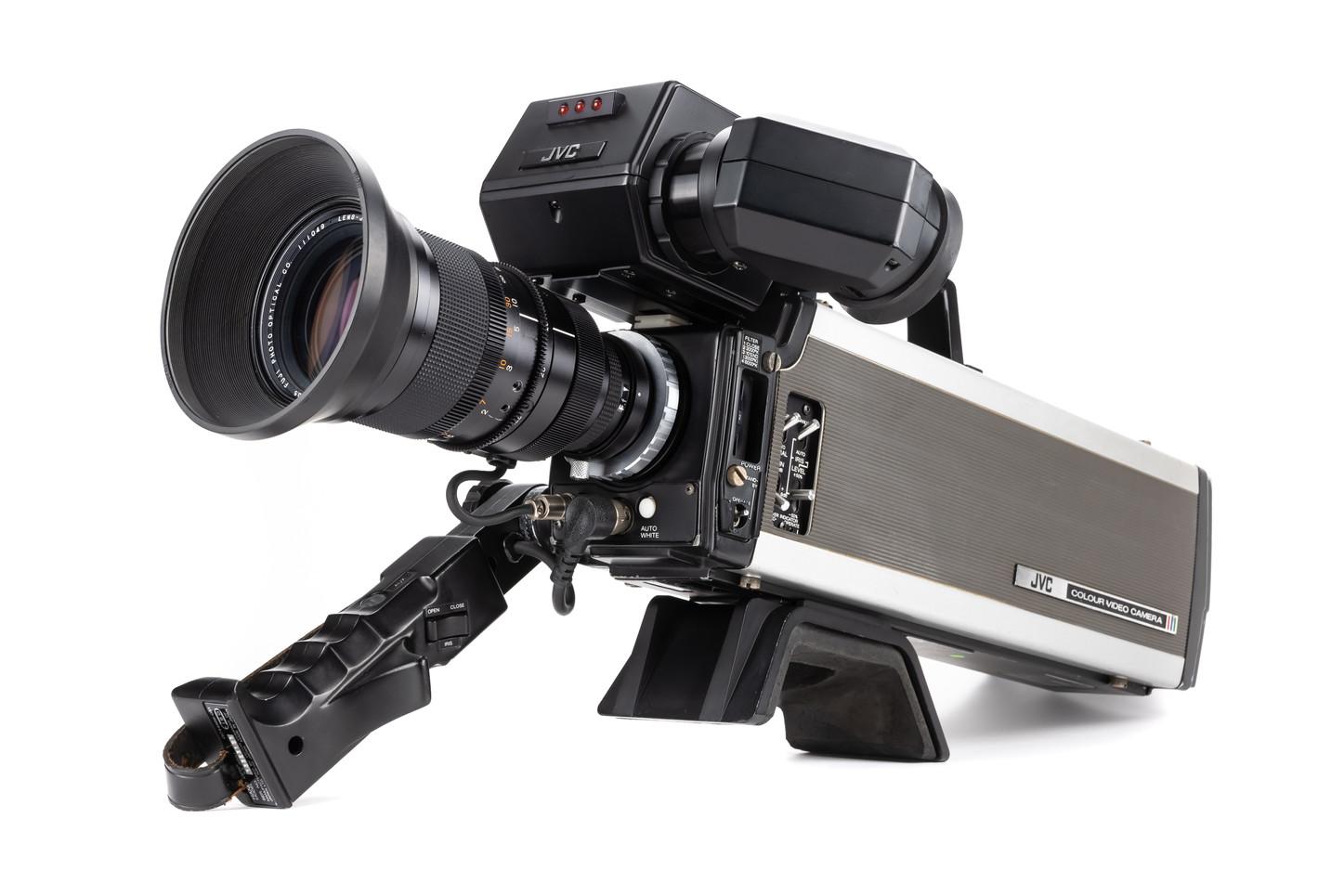 JVC CY-8800ES - 11.jpg