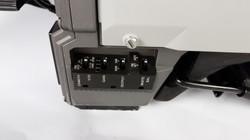 Sony BVP-3AP -  (22 von 30)