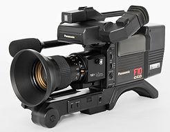 Panasonic WF- F10E (5 von 6)