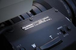 Sony BVP-330P -  (17 von 24)