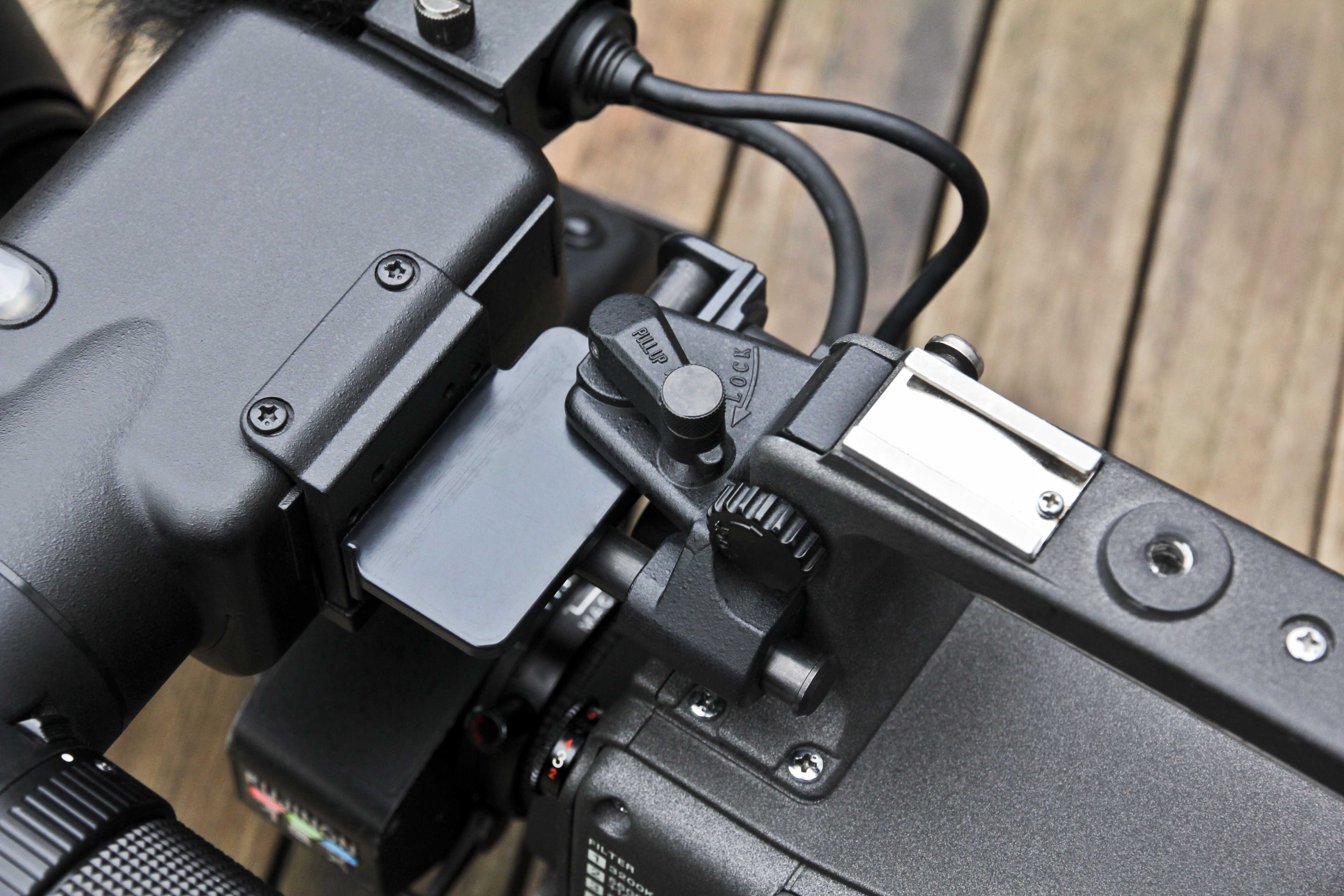 Panasonic AJD-800E -12