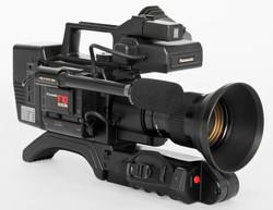 Panasonic WF- F10E (6 von 6)