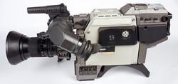 Sony BVP-3AP -  (3 von 30)