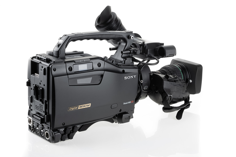 Sony DVW-970P -3.jpg