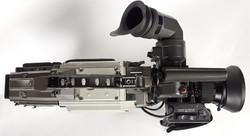 Sony BVP-3AP -  (27 von 30)