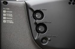 Panasonic AJD-800E -9