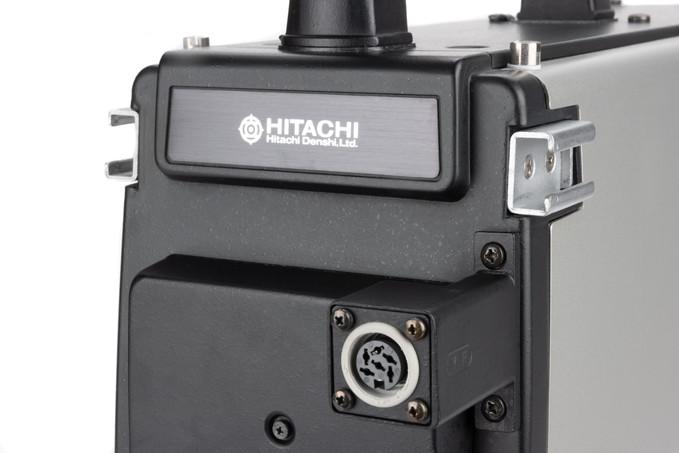 Hitachi FP-40 SE - -15.jpg