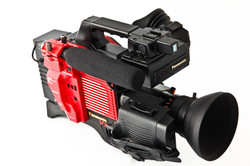 kameras 2-49