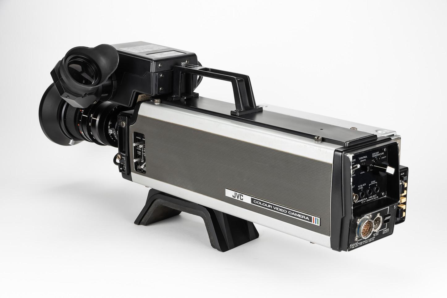 JVC CY-8800ES - 3.jpg