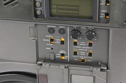 SONY DVW-700P - 8