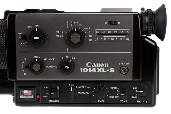 Canon 1014XL-S - 3.jpg