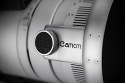 Canon Autozoom 1218-8