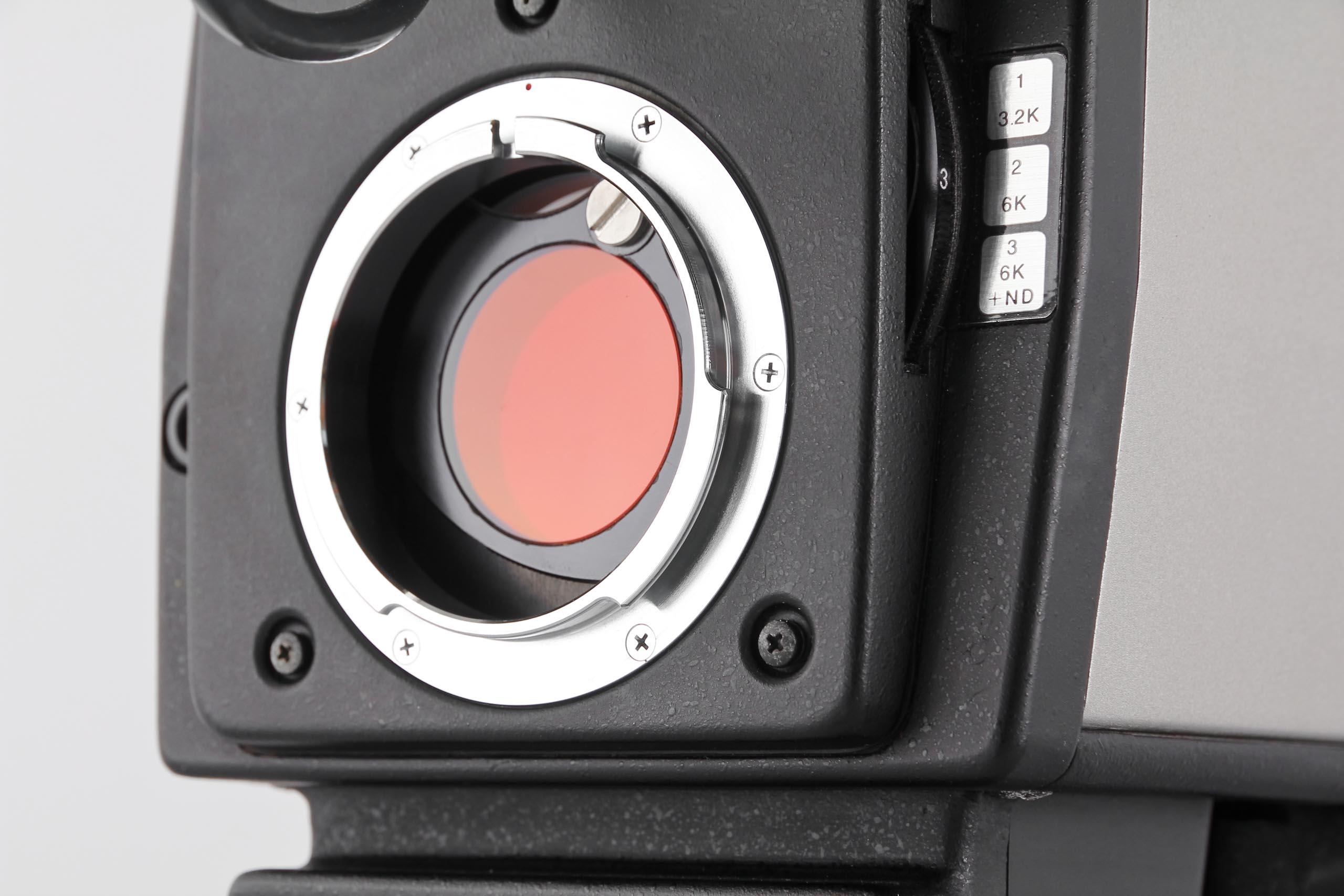 Hitachi FP-40 - 6