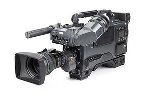 Sony BVW-300AP - 5.jpg