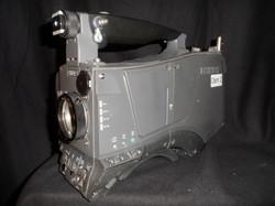 Philips LDK 100 - Anbieterbild - 1