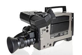 Sony DXC-1640P - 1.jpg