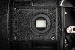 Canon Scoopic 16 MS - 6