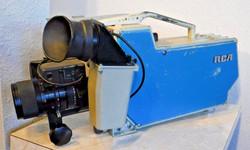 RCA TK76B - Anbieterbilder - 11