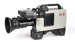 JVC KY-320E - web -1