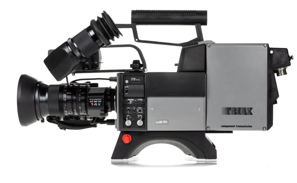 BTS LDK 90 Triax - 1.jpg