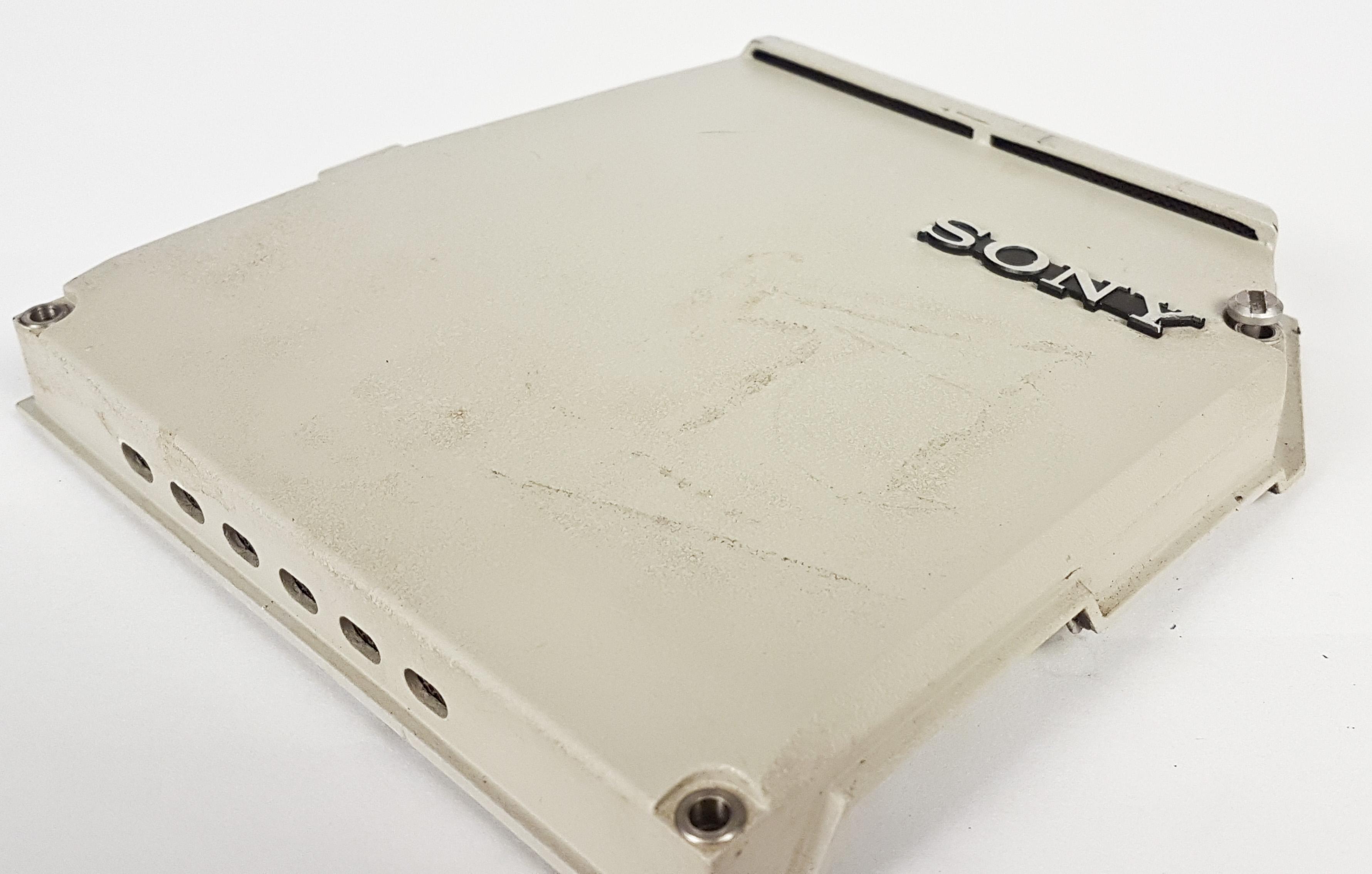 Sony BVP-3AP -  (14 von 30)