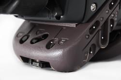 Thomson TTC-1657 Sony BVV-5P (7 von 7)