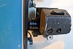 RCA TK76B - Anbieterbilder - 4