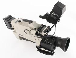 Sony DXC-6000P - 6