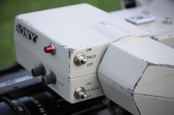 Sony BVP-330P -  (8 von 24)