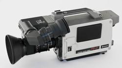 Hitachi FP-7 (1 von 8)