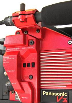 kameras 2-41