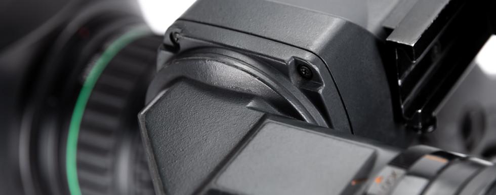 Sony BVW-300AP - 8.jpg