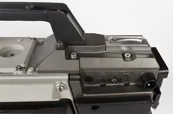 Sony BVP-3AP -  (18 von 30)