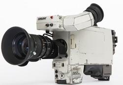 Sony BVP- 330P -  (6 von 7)
