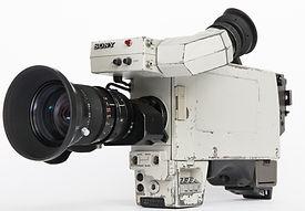 Sony BVP- 330P -  (6 von 7).jpg